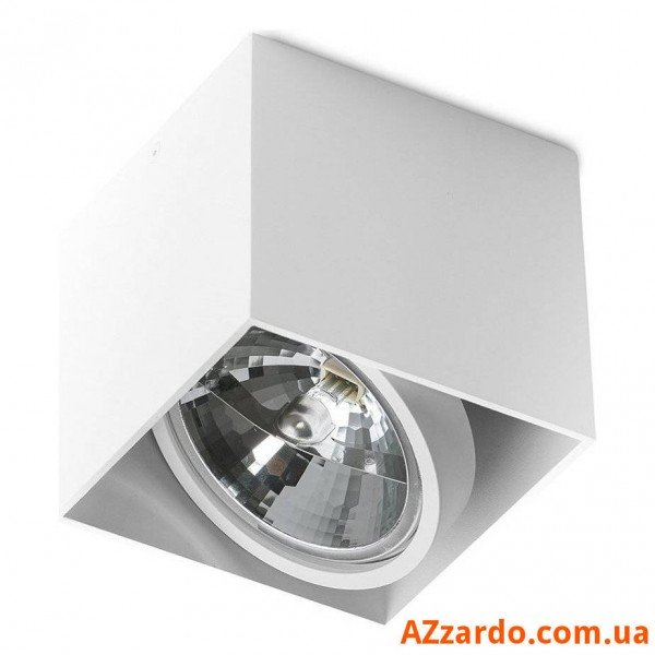 Azzardo Alex (GM4112 WH)