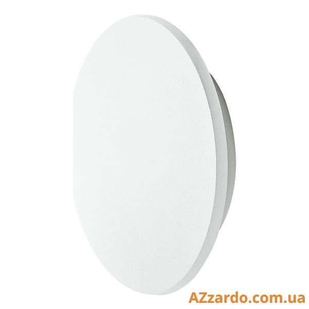 Azzardo Ancona S (GW-8664S)