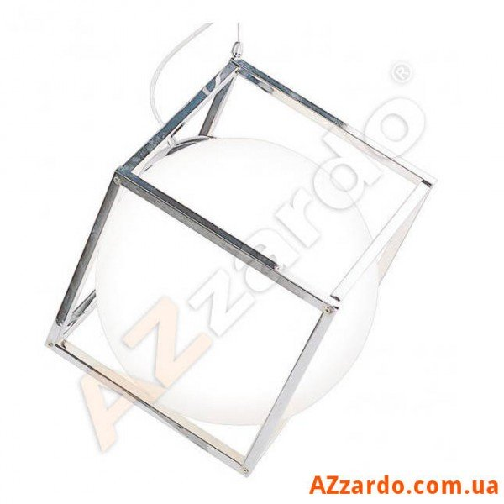 Azzardo Zone (HR 08037)