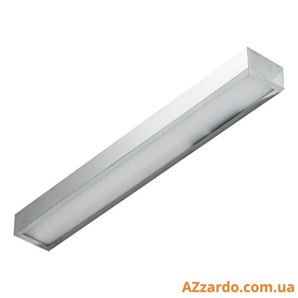 Azzardo Rado 60 (LIN-4000-60-WH)