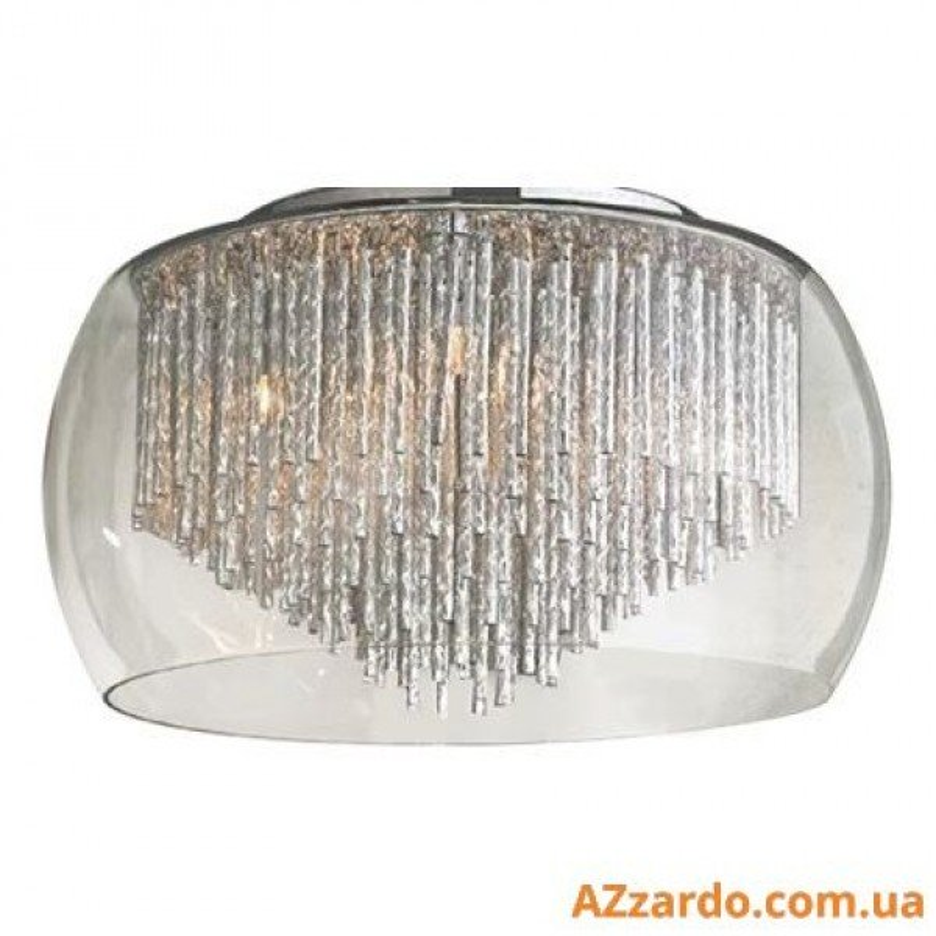 Azzardo Rego 40 Top (LC3957-5PX)