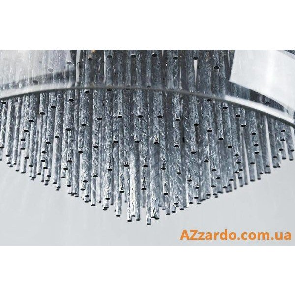 Azzardo Rego 50 Pendant (LP3957-8PX)