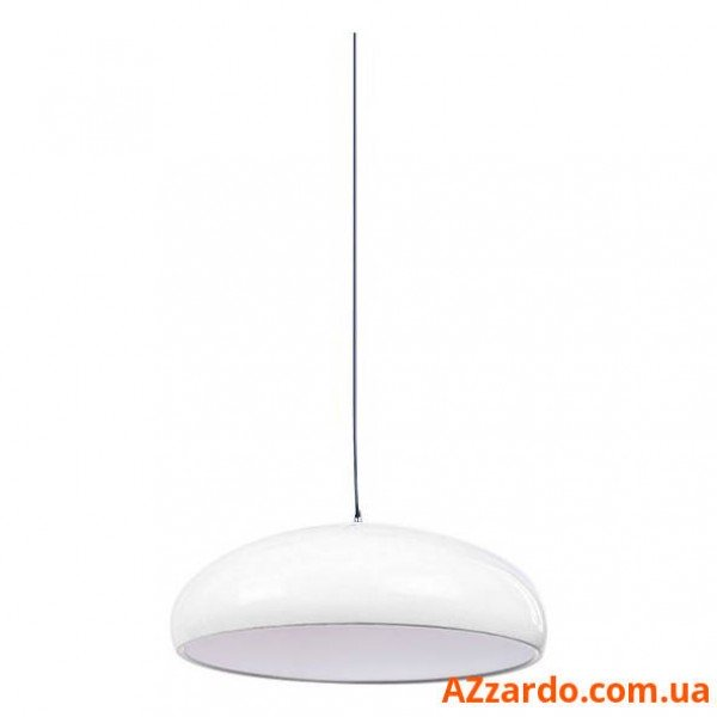 Azzardo Ragazza (LP9001-L WHITE)