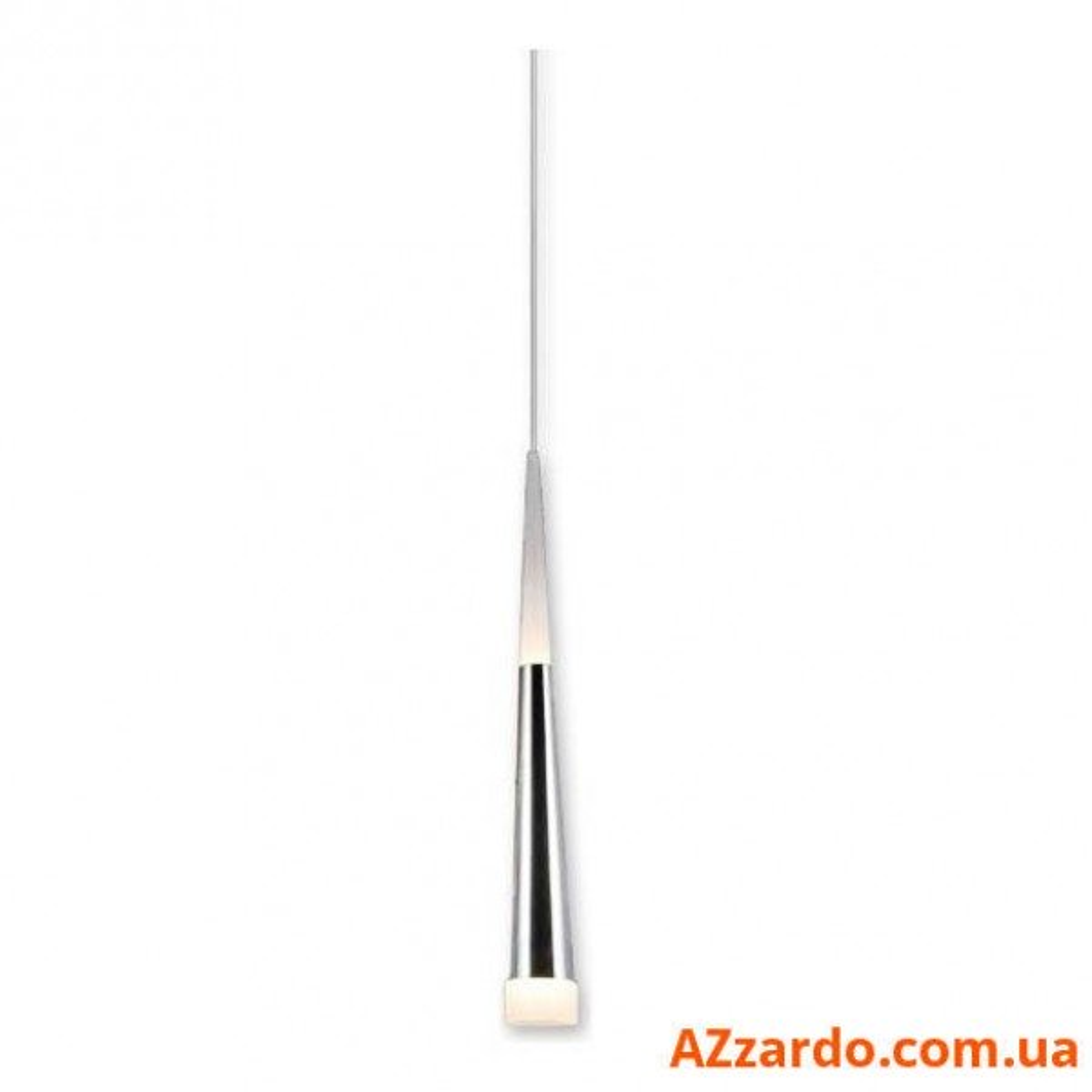 Azzardo Brina 1 (LP9003-1 CHROME)
