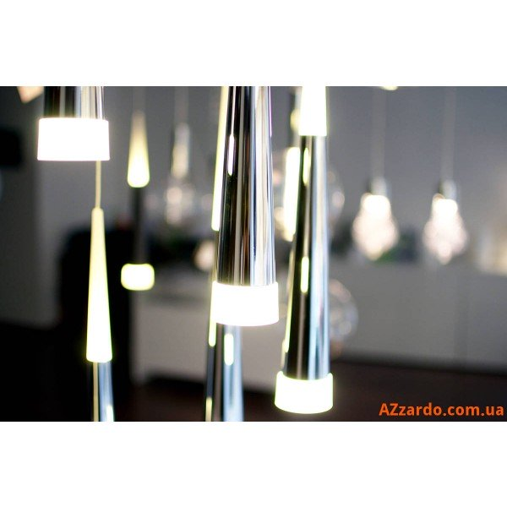 Azzardo Brina 24 (LP9003-24 CHROME)
