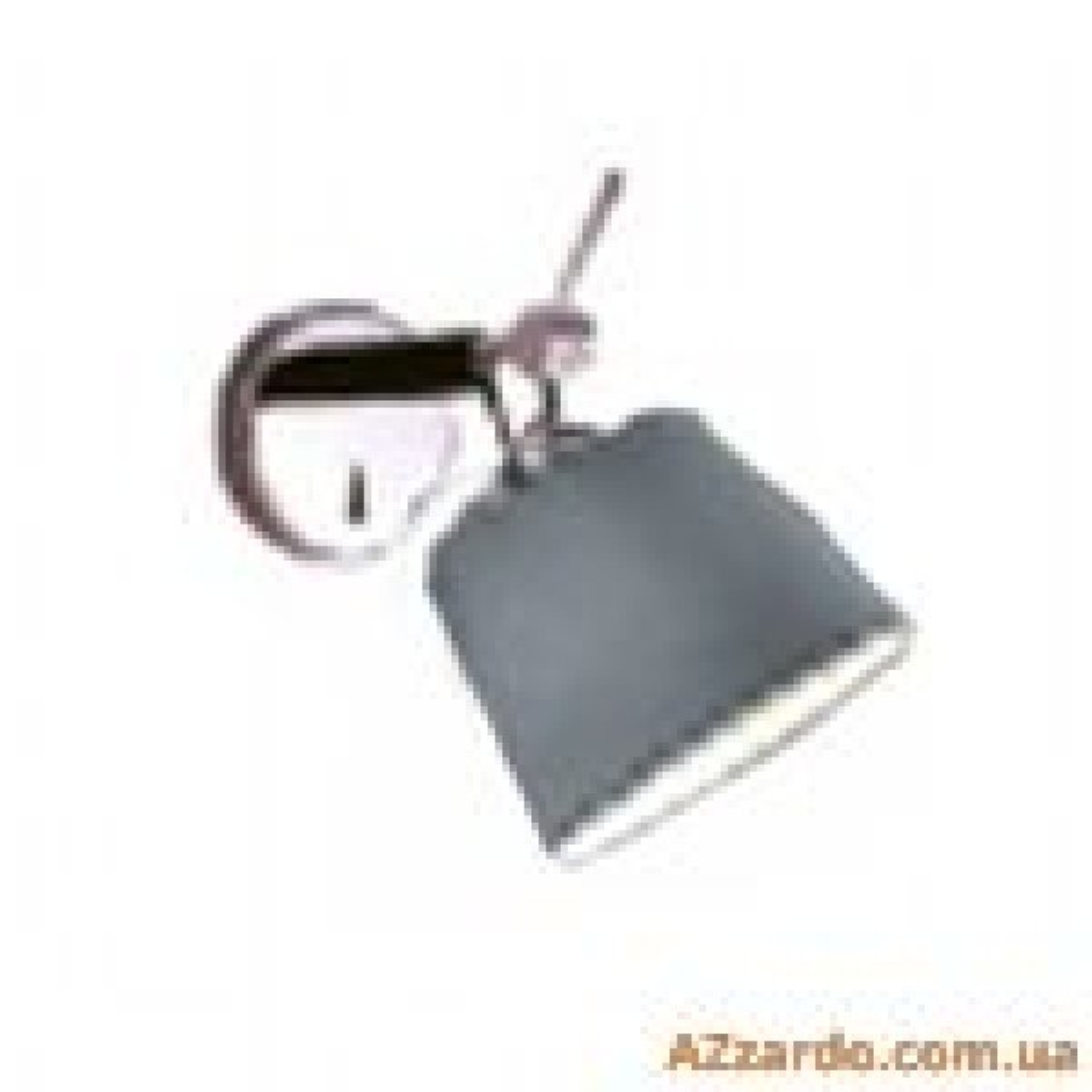 Azzardo Zyta Wall XS (MB2300-XS GR)