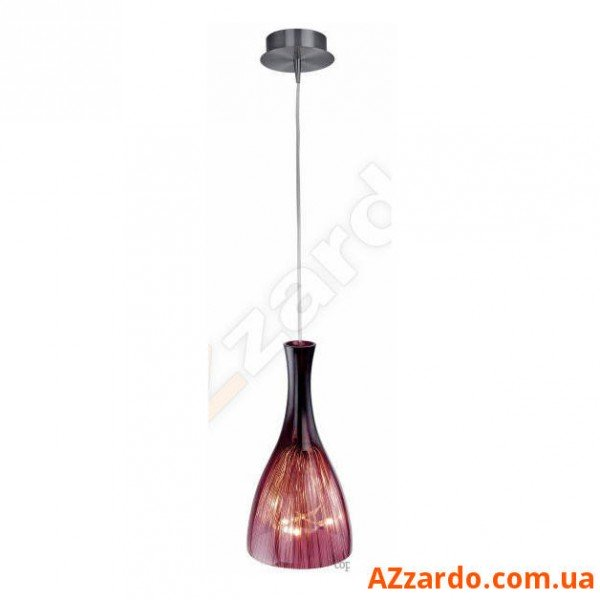 Azzardo Magio 1 (MD 2088-1A PURPLE)