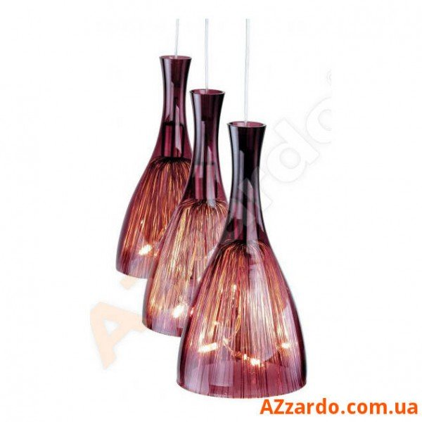 Azzardo Magio (MD 2088-3A PURPLE)