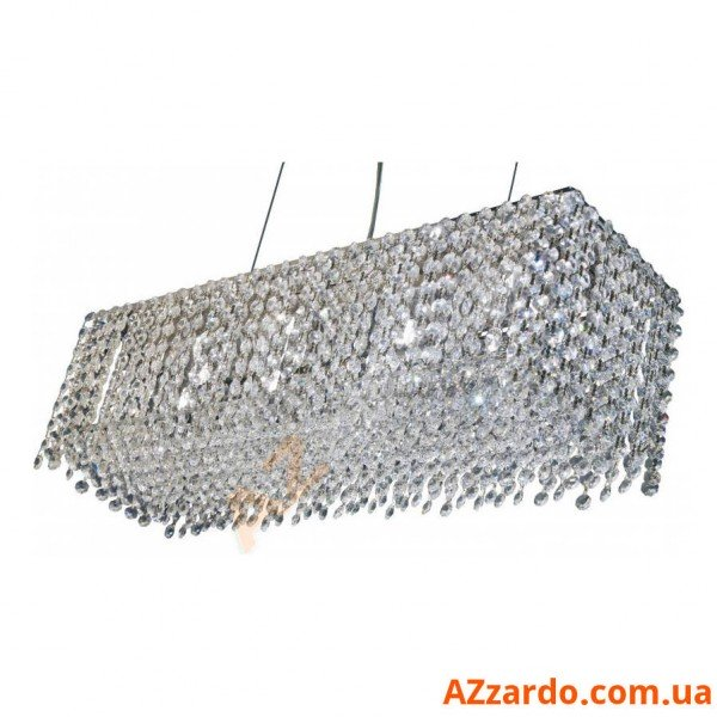 Azzardo Roma (MD 2116B-8)