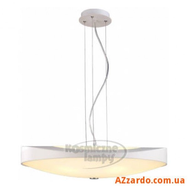Azzardo Campana 48 (MD 5649M WHITE)
