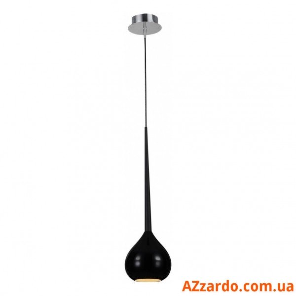 Azzardo Aga 1 (MD1289-1 BK)