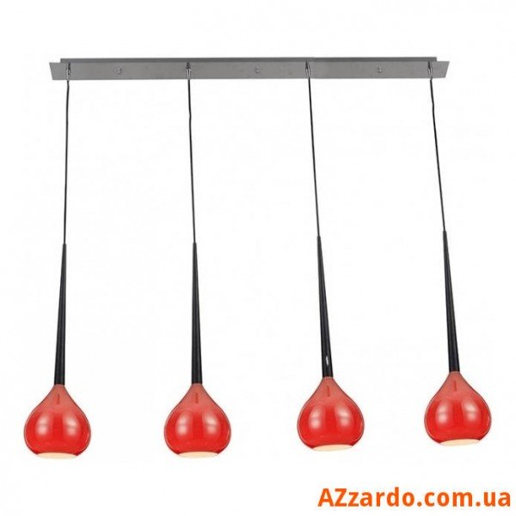 Azzardo Aga 4 (MD1289-4 RD)