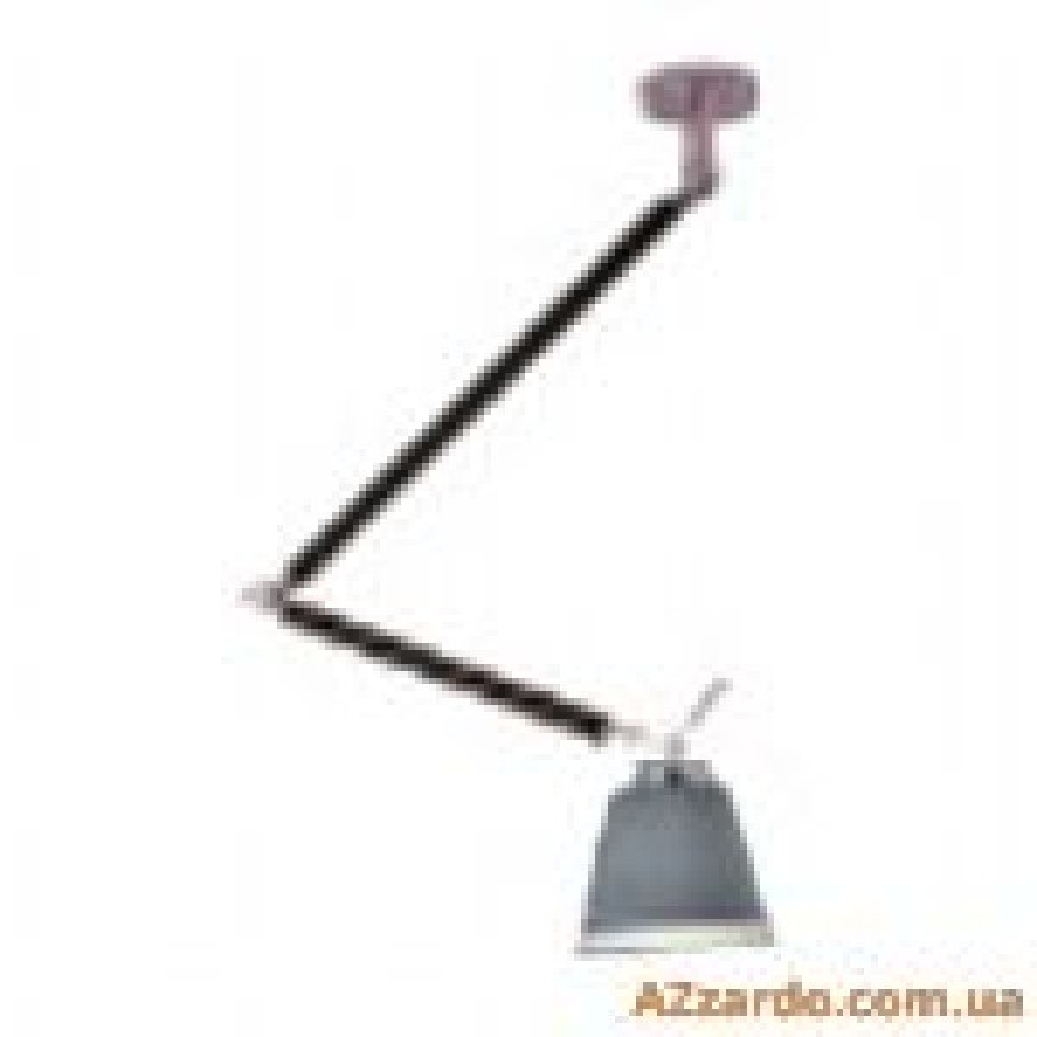 Azzardo Zyta S (MD2300-S GR)