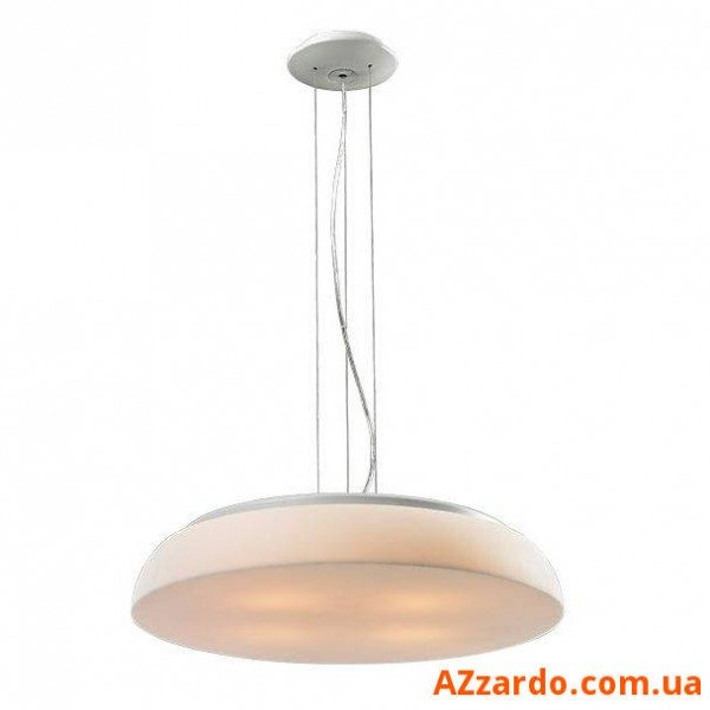 Azzardo Biscotto 77 (MD5815XL)