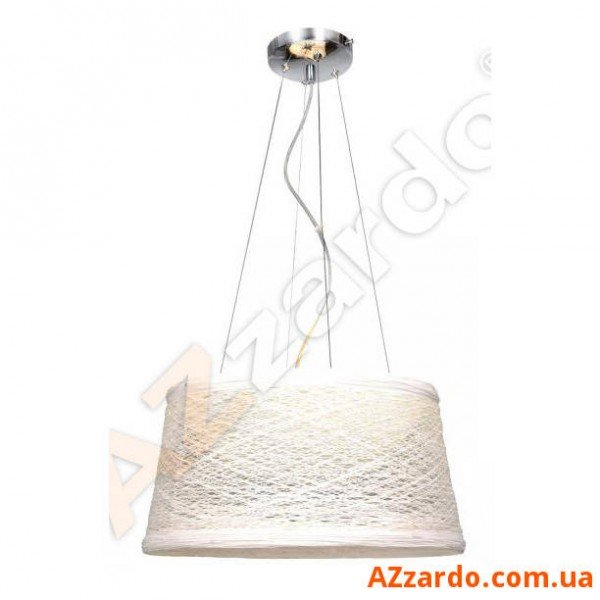 Azzardo Candy 42 (MD6623S-WH)