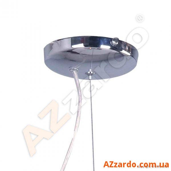 Azzardo Drop 6 (MD6633M-6)