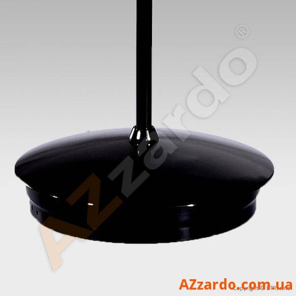 Azzardo Victoria (MF199-6A BLACK)