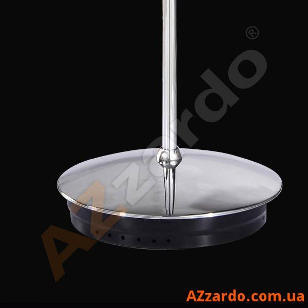 Azzardo Victoria (MF199-6A CHROME)