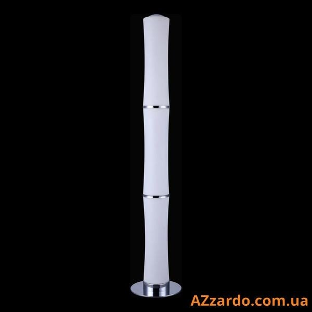 Azzardo Bamboo floor (ML-8036-3)