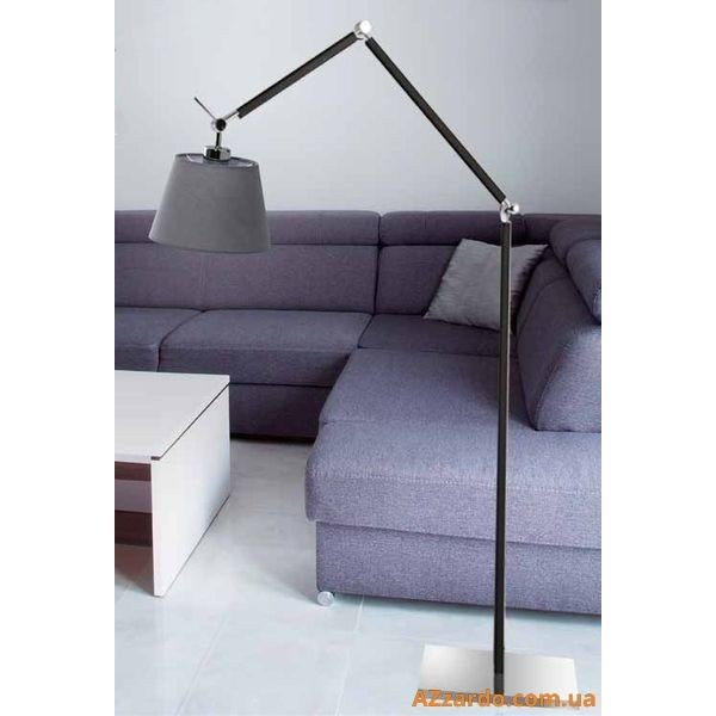 Azzardo Zyta L Floor (ML2300-L GR)