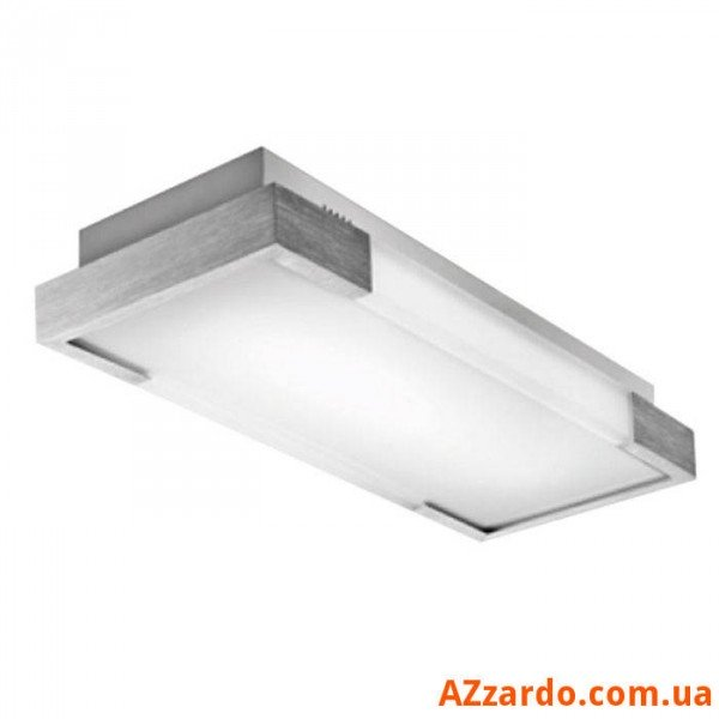 Azzardo Solid D (MX 5030-SL)