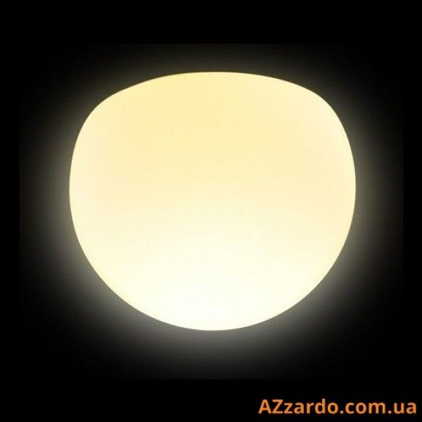 Azzardo Moon (MX2186-SG)