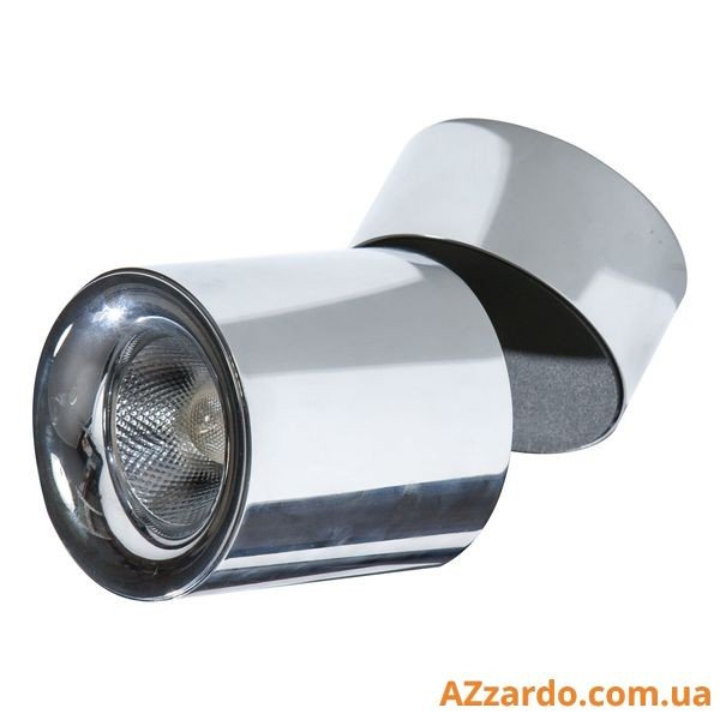 Azzardo Siena 10W 3000K (SH623000-10-CH)