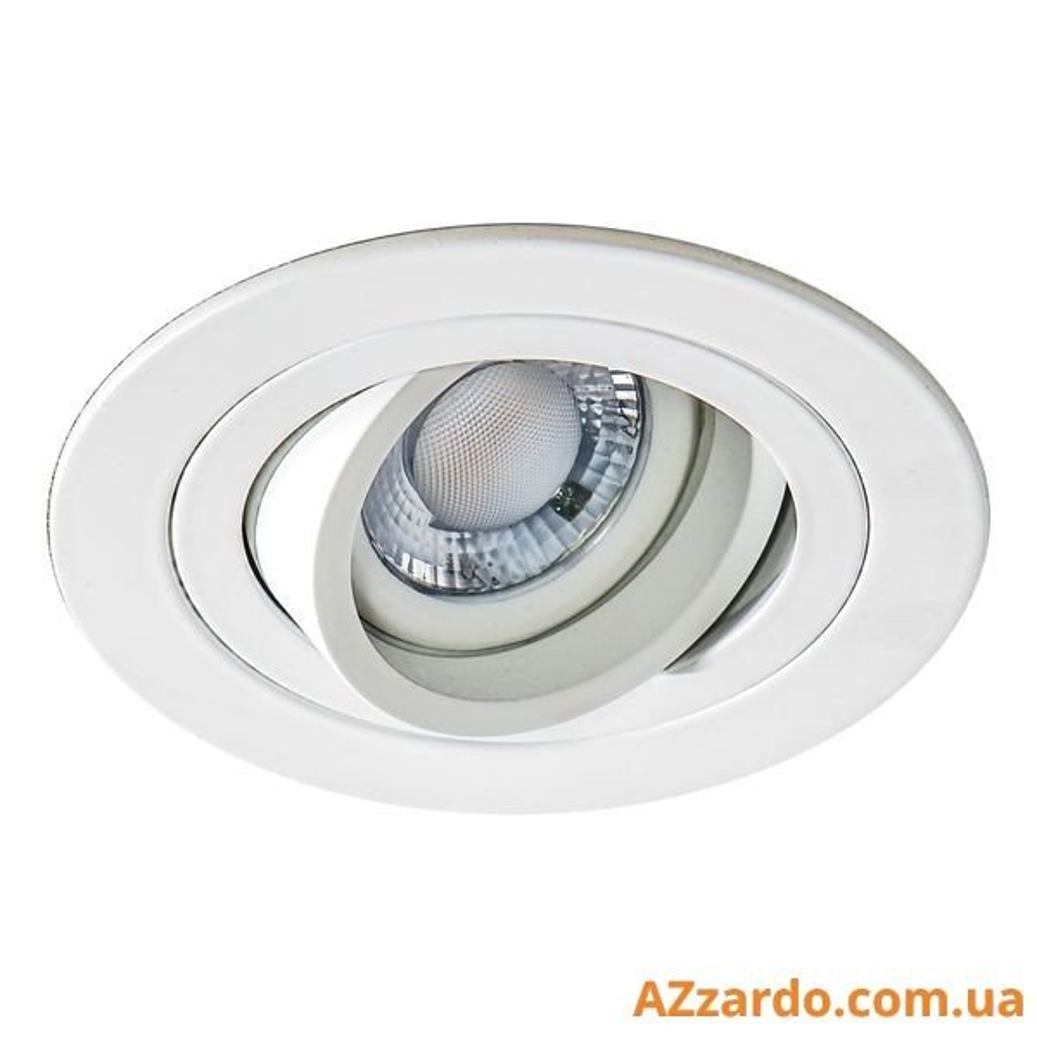 Azzardo Caro R (SN-6810R-WH)