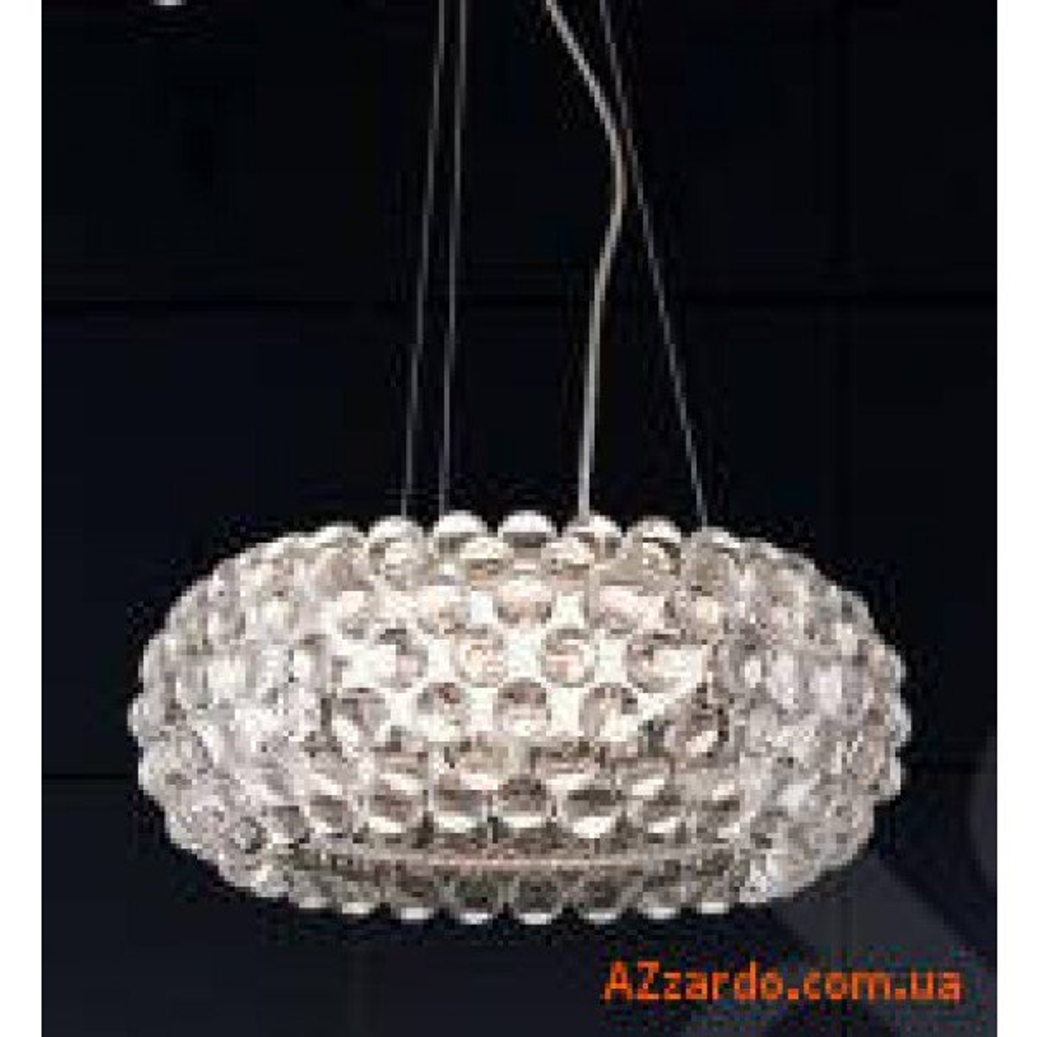 Azzardo Acrylio 40 (V 026-400)