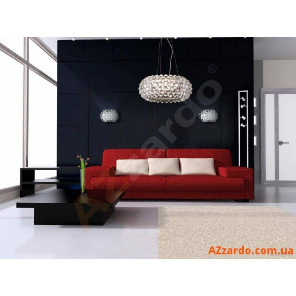 Azzardo Acrylio 50 (V 026-500)