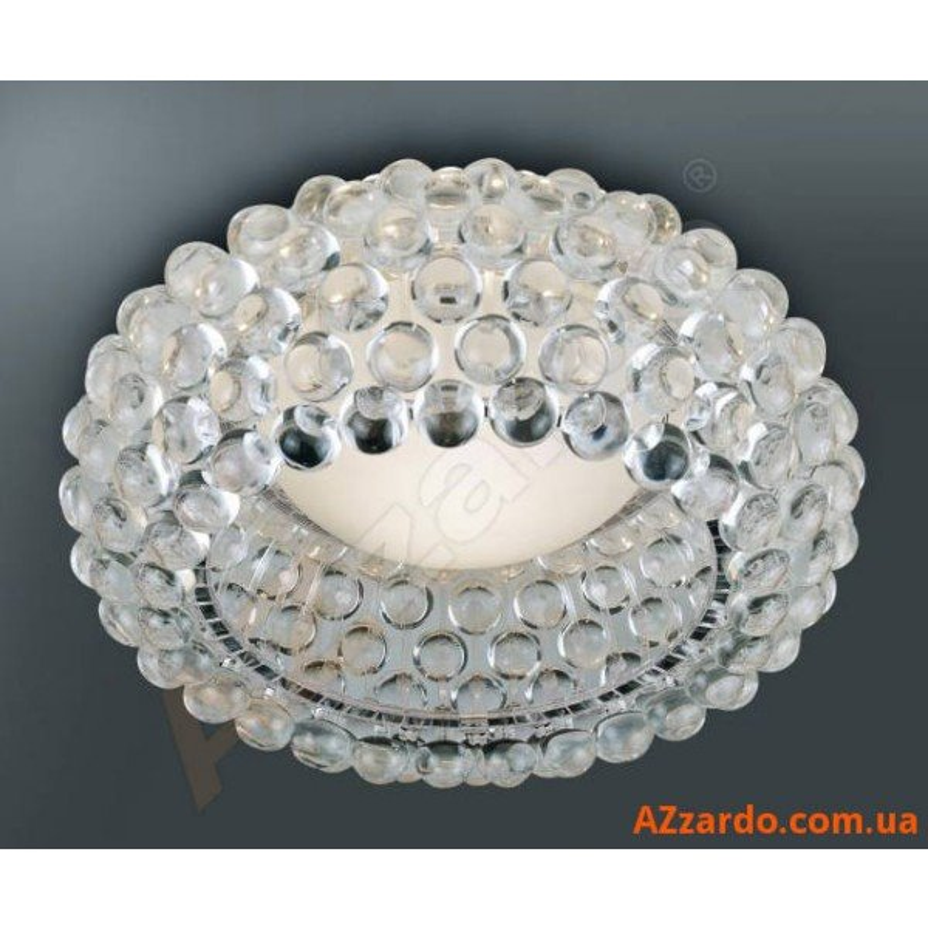 Azzardo Acrylio 70 Top (VA5 026-700)