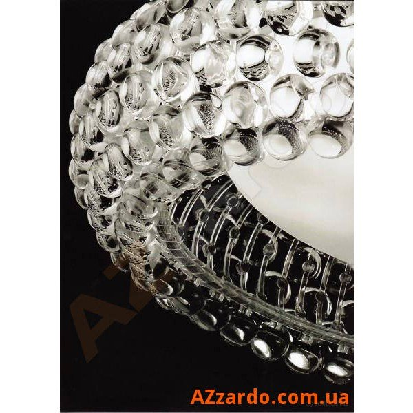 Azzardo Acrylio 70 Top (VA5 026-700)
