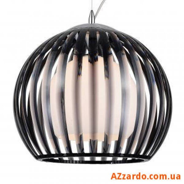 Azzardo Arcada L (LP6013-1BL BLACK)