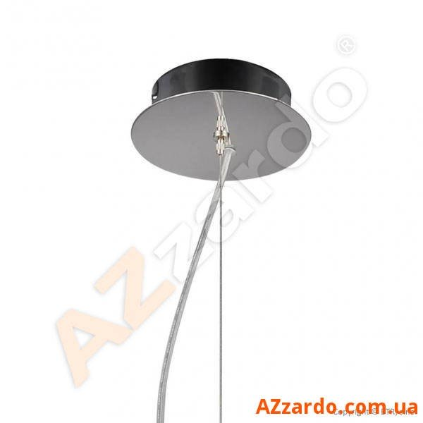Azzardo Arcada M (MD2106-1W WHITE)