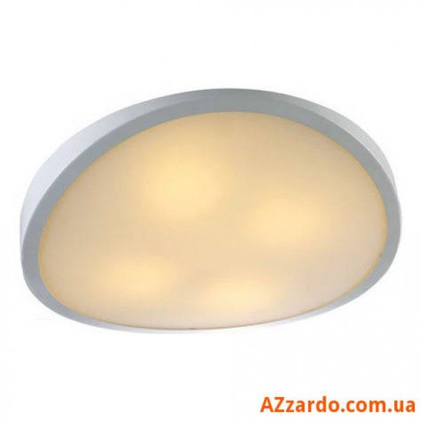 Azzardo Circulo 58 Top (MX5657L WHITE)