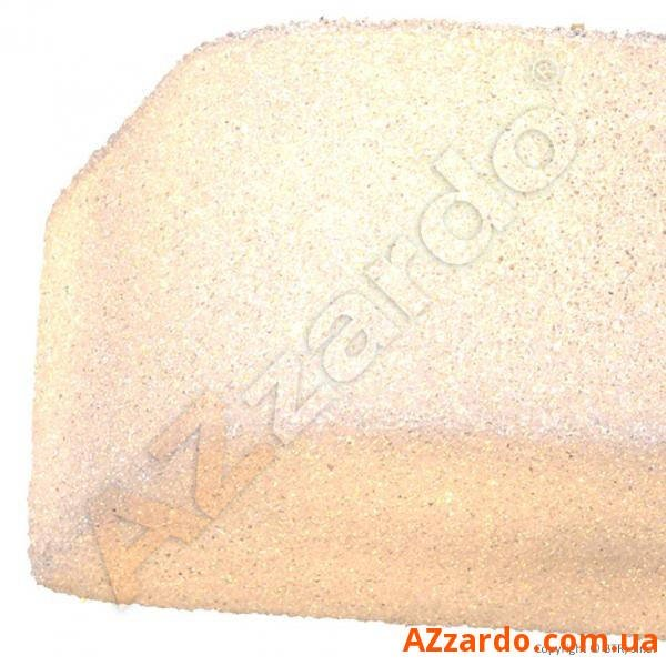 Azzardo Sugar 42 Top (MX6625M)